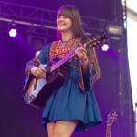 First Aid Kit-12