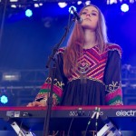 First Aid Kit-14