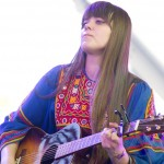 First Aid Kit-4