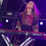 First Aid Kit-8