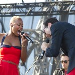 Fitz And The Tantrums-1