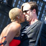 Fitz And The Tantrums-5