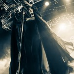 Florence + The Machine-1