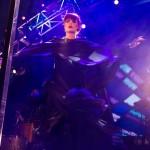 Florence + The Machine-10