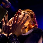 Florence + The Machine-13