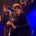 Florence + The Machine-16