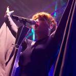 Florence + The Machine-18