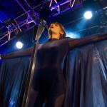 Florence + The Machine-2
