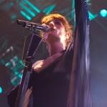Florence + The Machine-21