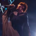 Florence + The Machine-23