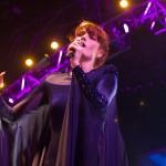 Florence + The Machine-26