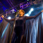 Florence + The Machine-3