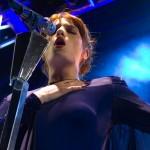 Florence + The Machine-5