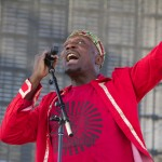 Jimmy Cliff-1
