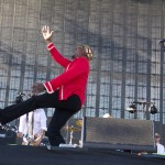 Jimmy Cliff-4