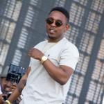 Kendrick Lamar-4
