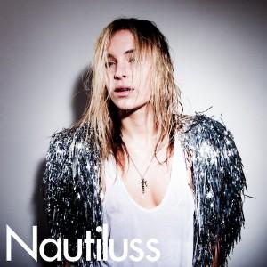 Nautiluss-Alpha-EP