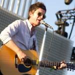 Noel Gallagher's High Flying Birds-2