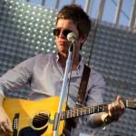 Noel Gallagher's High Flying Birds-4