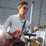 Noel Gallagher's High Flying Birds-6