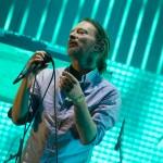 Radiohead-24