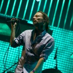 Radiohead-27