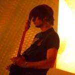 Radiohead-36