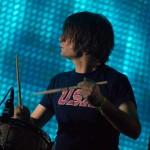 Radiohead-6