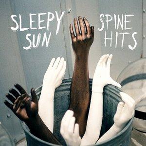 Sleepy-Sun-Spine-Hits_jpeg_300x300_crop-smart_q85