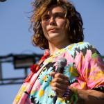 The Growlers-6