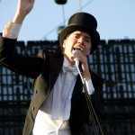 The Hives-11