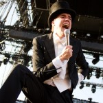The Hives-13