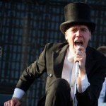 The Hives-15
