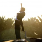 The Hives-19