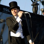 The Hives-3