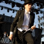 The Hives-6