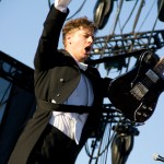 The Hives-9