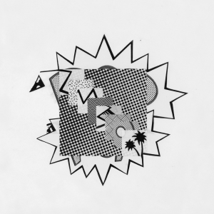 copeland-limbo-LP