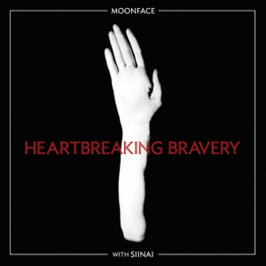moonface with siinai heartbreaking bravery (300x300)
