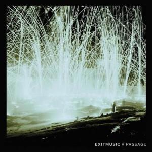 Exitmusic - Passage