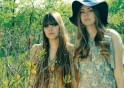 first aid kit 630