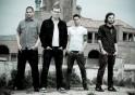the gaslight anthem 2012 630