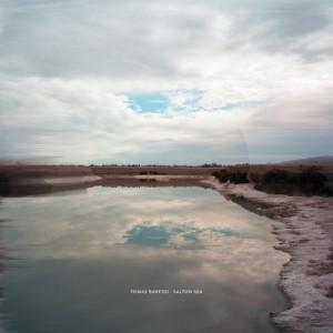 Tomas-Barfod-Salton-Sea-album-cover-300x300