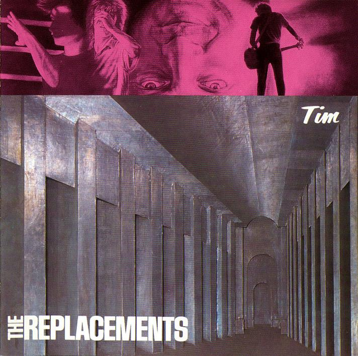 Beats Per Minutesecond Look The Replacements Tim