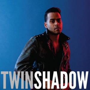 Twin-Shadow-Confess