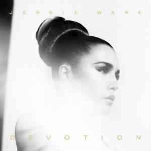 Jessie-Ware-Devotion-Rhythm-Circus