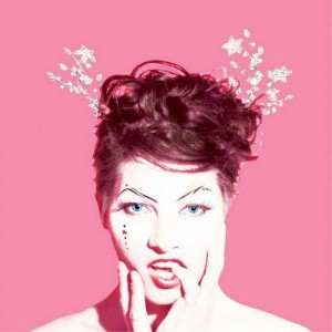 Amanda Palmer & The Grand Theft Orchestra - Theatre Is Evil