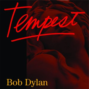 Dylan, Bob - Tempest