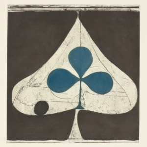 Grizzly Bear - Shields