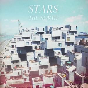 Starsthenorthcover